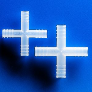 4 Way Connector 3,5mm