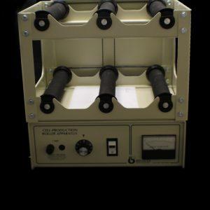 Roller Apparatus